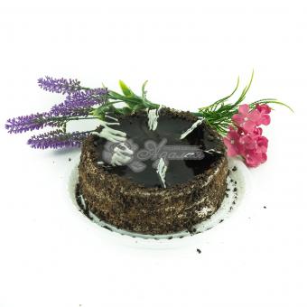 Торт Шоколадный